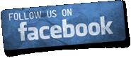 zur Facebook Seite