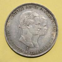 Guldenwährung