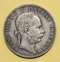 Franz Josef 1. (1848 - 1916)