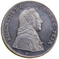 Hieronymus Colloredo