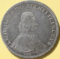 Leopold Anton Firmian