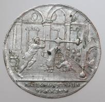 Salzburg, Sigismund Schrattenbach (1753-1771): Vierteltaler auf des neue Münzpr.werk 1766