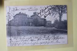 Hof. 1905
