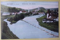 Bad Hals bei Passau