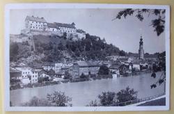 Burghausen a. Salzach