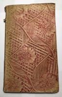 colloredo 1782 hirtenbrief