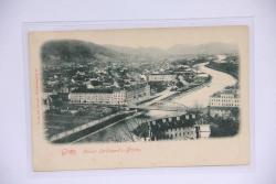 Graz, Kaiser Ferdinand Brücke