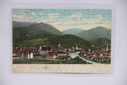 Leoben Steiermark