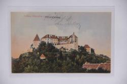 Schloss Oberpettau