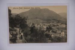 Maria-Zell, Steiermark