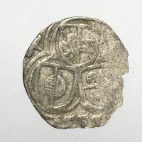 Salzburg, Michael v. Kuenburg (1554-1560): Zweier1555