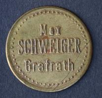Max Schweiger Grafrath