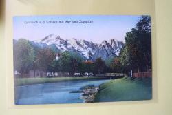Garmisch a.d. Loisach