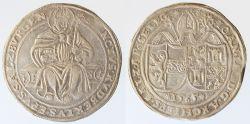 Taler 1565