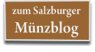 zum Salzburger Münzblog