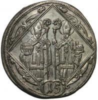 Salzburg Münzen