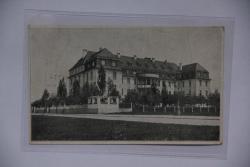 Nymphenburg Krankenhaus